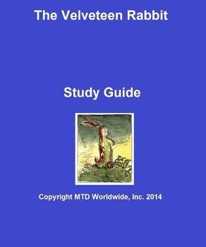 Unit 2: College Admissions Essay - ANS AP LITERATURE