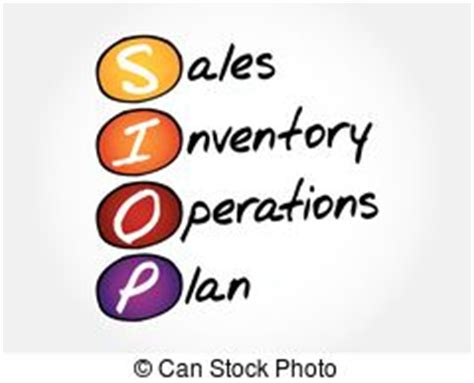 Bakery Business Plan Sample - Executive Summary Bplans