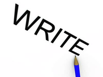 Myself As A Student, Essay Sample - EssayBasicscom